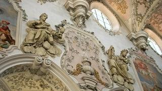 Monita Secreta – eine Fälschung wird 400 Jahre alt