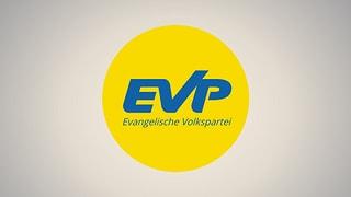 EVP: Eine Nischenpartei mit Kontinuität (Artikel enthält Bildergalerie)