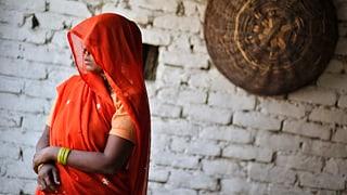 Nach Gruppenvergewaltigung: Indisches Gericht greift durch