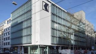 Basler Kantonalbank einigt sich mit USA