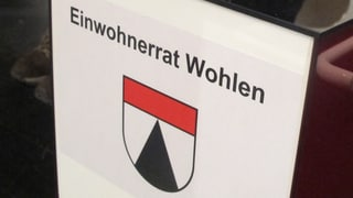 Einwohnerrat Wohlen nimmt neuen Anlauf für Budget 2014