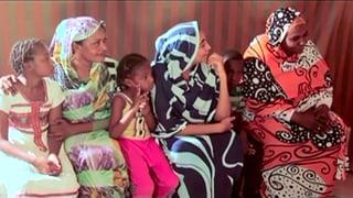 Mädchenbeschneidung: Verändert eine Schweizer Soap den Sudan?