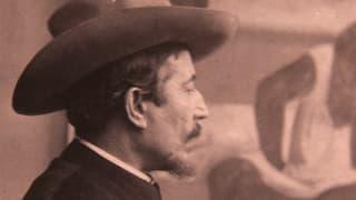 Video «Gauguin in Tahiti und auf den Marquesas» abspielen