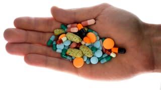 Wer bremst die Pharma-Unternehmen?