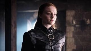Episode 6 von «Game of Thrones» gibt's hier zum Nachschauen!