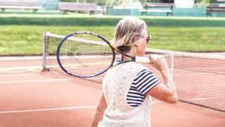 Altersarmut ist für viele ein Fremdwort