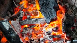 Tödliches Kohlenmonoxid – das unsichtbare Gas