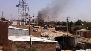 Taliban überrennen Kundus und befreien hunderte Islamisten