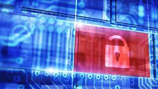 Nach Malware-Attacke auf 20 Minuten: Was Sie jetzt tun können