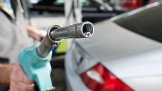 Bundesrat will Treibstoffe vorerst von Lenkungsabgabe ausnehmen