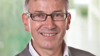 Grünliberaler Hans Furer will für das Baselbiet in den Ständerat