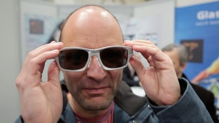 Wearable Devices: Die Renaissance von Uhr und Brille
