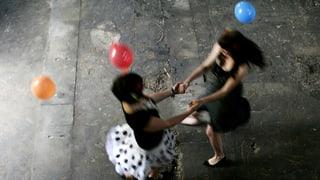 «Meine geniale Freundin»: Mafia herrscht, Freundschaft siegt