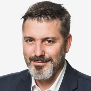 Georg Häsler Sansano