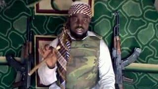 Wer Nigerias Gotteskrieger sind und was sie wollen
