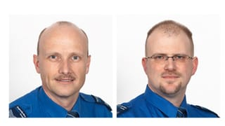 «Sieben Polizisten reichen nicht für einen Pikett-Dienst»