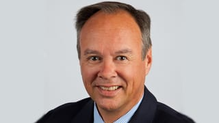 Baselbieter GPK-Präsident steht in der Kritik