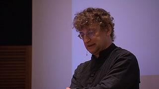 Claudio Hintermann: Der Mann, der 69 Gemeinden verklagt