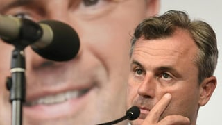 Austria – FPÖ lascha examinar las elecziuns