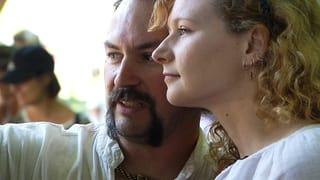 Video «Crash und die Liebe» abspielen