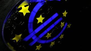 EU kommt auch 2013 nicht aus der Rezession