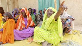 «Solche Überfälle sind in Nigeria Alltag»