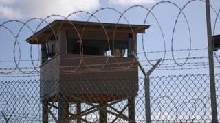 Obama will weitere Guantánamo-Gefangene entlassen