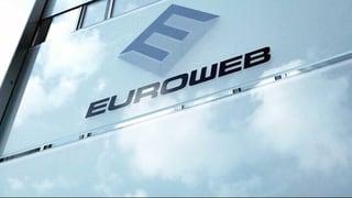 Teure Webseiten: Fragwürdiges Geschäftsmodell von Euroweb
