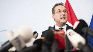 «Im Wahlkampf wird die Polarisierung wieder zunehmen»