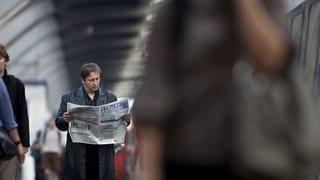 Arbeitslosenquote sinkt im März auf 3,2 Prozent
