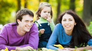 Beratungsstellen: Familie und Freizeit