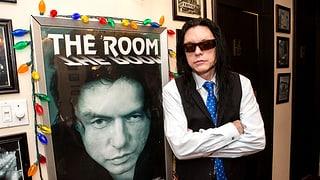 «The Room» – grauenvolles Kino, das die Fans lieben