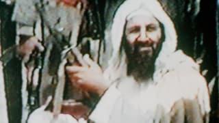 Bin Laden dank Folter gestellt?