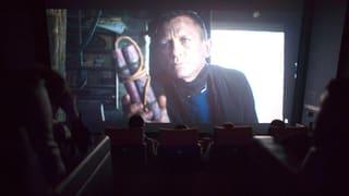 Im Kanton Uri soll die Filmzensur abgeschafft werden