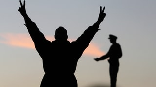 Wuchtiges Ja zur Verfassung in Ägypten – die Mehrheit schweigt