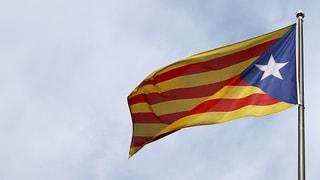 Parlament catalan vuscha per l'independenza