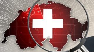 Sorge über wachsende Zahl «falscher» Diplomaten in der Schweiz