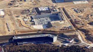 EU will Geld für Nuklearforschung – trotz Atomausstieg