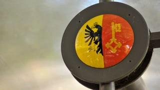 Genf senkt Hürden für Volksinitiativen und Referenden