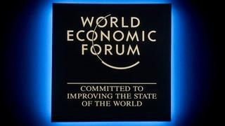 9 empè dad 8 milliuns per WEF