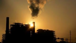 USA sorta da la cunvegna da clima da Paris