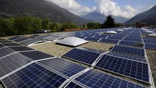 Verzögert teurer AKW-Rückbau die Energiewende?