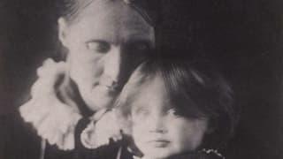 Virginia Woolf: Episoden einer viktorianischen Kindheit