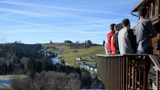 Lesen Sie hier mehr zur Abstimmung im Kanton Bern.