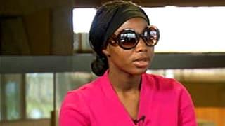 Ein Boko-Haram-Opfer erzählt
