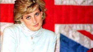 Tod von Lady Di: Scotland Yard sieht keine Hinweise auf Attentat