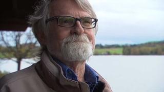 Einsiedeln verweigert ETH-Professor den roten Pass