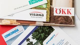 Streicht der Kanton Solothurn die Prämienverbilligung zusammen?