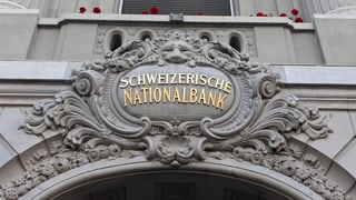 Zufriedene Nationalbank will weiter alles für Preisstabilität tun