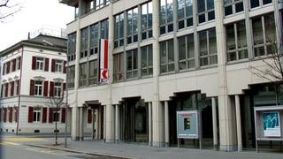 Mehr Gewinn für die Glarner Kantonalbank
